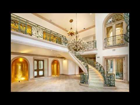 Stairs Interior, Staircase, Staircase Design, Spiral Staircase, Stairs, Stair Railing