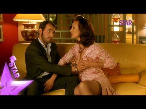 Xxx Mp4 Bienvenue Chez Les Rozes Ce Mercredi à 21h00 Sur Star TV 3gp Sex
