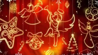 دقوا أجراس دقوا أجراس - ★Merry Christmas★