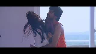Imsai Arasi Tamil Movie - Thaalam Video Song | Siddu | Rashmi Gautam | Shradda Das