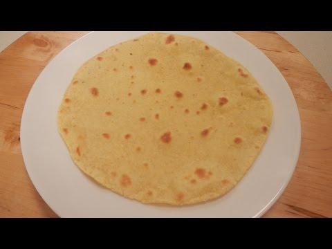 Tortilla | Sanjeev Kapoor Khazana