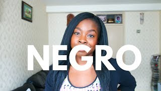 RACISM IN CANADA... STORYTIME