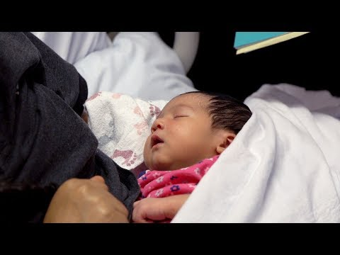 Parkland Health - R.N. Life with Labor & Delivery