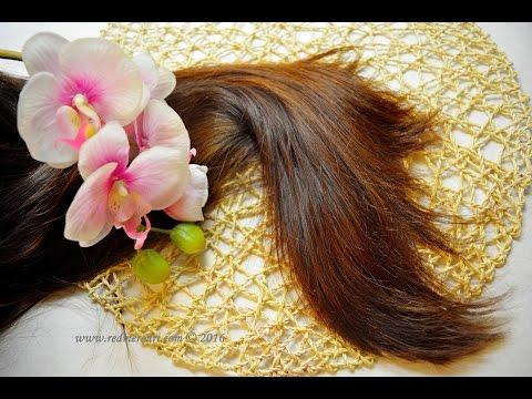 ❤ Hair love spells for love - How to make love spell with hair ❤