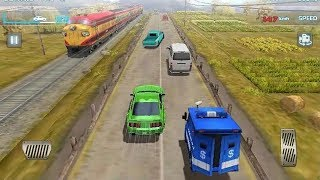 TURBO DRIVING RACING 3D GAME - Android Game#Car Racing Games - Games Download #Games For Android