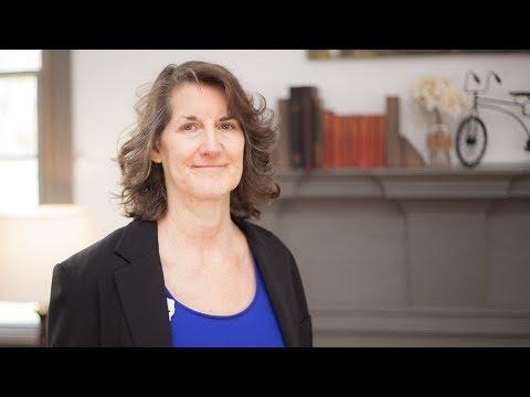 Kimberly Franklin - Peer Counselor, CSAC-A