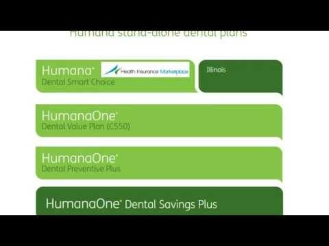 Buying Individual And Family Dental Insurance Plans In Chicago Illinois Online Review