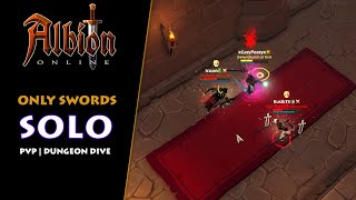 Solo PvP let's play Videos - 9tube tv