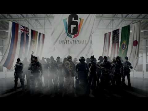 Rainbow Six Siege All Updates[Blood Orchid][Google Drive][MEGA] [Tunngle Working]