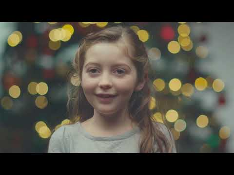 Morrisons | Christmas | Charity | CLIC Sargent | Jingle Bells