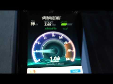 Navigon on an iPad-Mini wi-fi only (tether through iPhone)