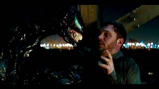 Download Venom One of the Worst Comic Book movies ever Video
