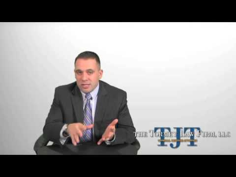 Do I need an attorney for my DWI case? DUI lawyer