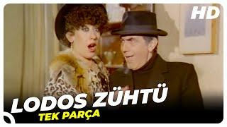 Lodos Zühtü - Türk Filmi