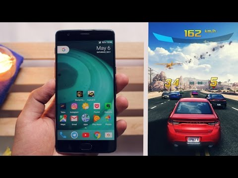 How to improve GRAPHICS QUALITY of ANY Android Game