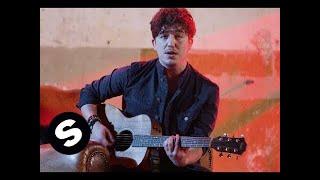 Janieck - Does It Matter (Official Music Video)