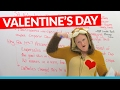 The STRANGE & FREAKY history of Valentine's Day!