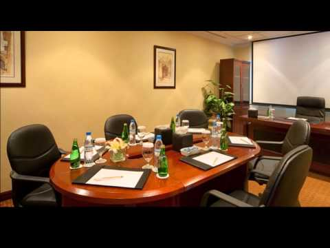 Coral Boutique Hotel Apartments UAE - Reservation Call US +971 42955945 / Mobile No: 050 3944052