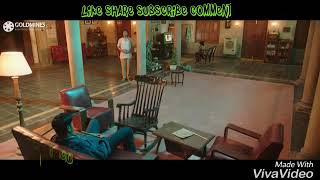 Kanchana 3 movie non stop comedy part 2