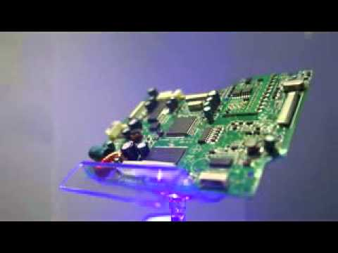 PCB Assembly Specialist