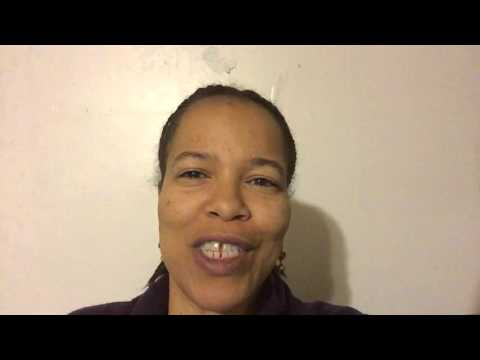 Problem Solving:  Inner Power Intensive Bootcamp