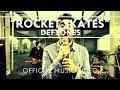 Deftones Rocket Skates Official Music Video