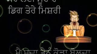 Love you truck bhar ke video gana