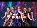 Download  Shake Karaan | Indian Dance Group Mayuri | Russia | Petrozavodsk MP3,3GP,MP4