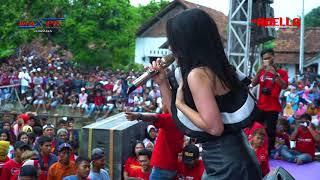 Mawar Putih Lala Widi 5Badella Garang 2019 5D