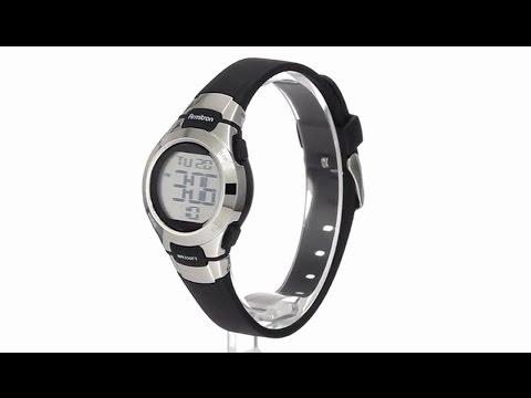 Armitron Women's Chronograph Sport Watches