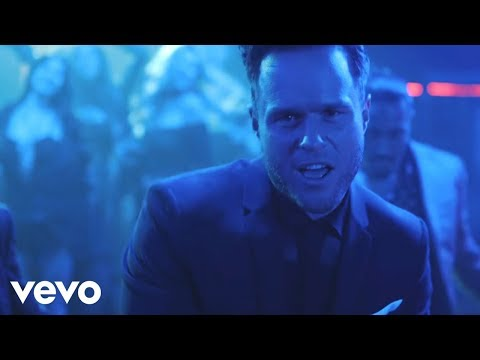 Xxx Mp4 Olly Murs Moves Official Video Ft Snoop Dogg 3gp Sex