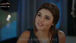 Ask Laftan Anlamaz - Episode 22- Part 26- English Subtitles