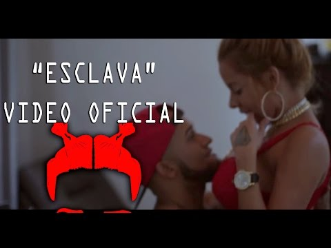 Xxx Mp4 Bryant Myers Feat Anonimus Anuel AA Y Almighty Esclava Remix Video Oficial 3gp Sex