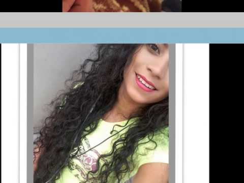 Xxx Mp4 XxXX Lidia Y David XXx 2 Meses Ya 3gp Sex