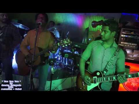Xxx Mp4 YAN YAN BY SENAKA BATAGODA LIVE IN DUBAI 27 01 2017 3gp Sex