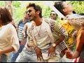 Anegan Official Teaser Dhanush Harris Jayaraj K V Anand