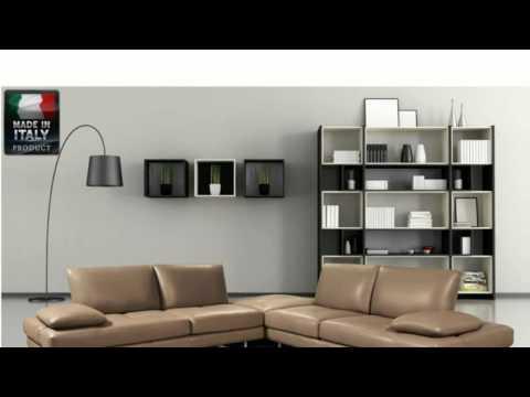 Modern Sense Furniture Toronto