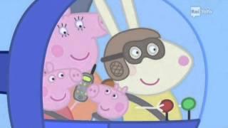 Peppa Pig 3x34   L