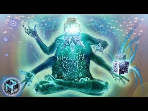 Deep Relax Meditation | Lucid Dreaming | Out of Body Experience | Binaural Beats Meditation