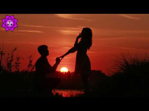 Make Him Fall In Love With You | Binaural Beats Affirmation And Hypnosis