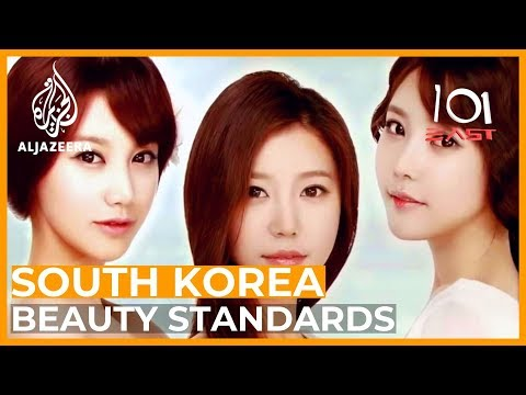Xxx Mp4 🇰🇷 Plastic Surgery The Cost Of Beauty 101 East 3gp Sex