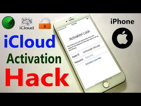 it's easy working iCloud Lock, only 1 Minutes solve iPhone iCloud Unlock Dec-17