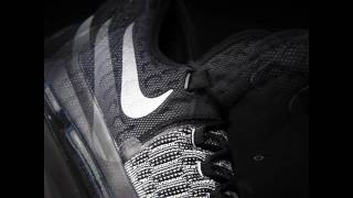 low priced dc2ab ae14a Kevin Durant Shoes History - NIKE KD9