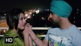 Billa Narrates His Love Story To Preeti - Saadi Love Story