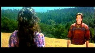 Kal Maine Khuli Aankh Se Ek Sapna Dekha (Full Song) | Jeena Marna Tere Sang