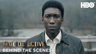 Download BTS: On the Case ft. Mahershala Ali & Stephen Dorff   True Detective   Season 3 Video
