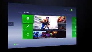 How I Got Free Xbox Live Gold Codes Fast And Easy 2014