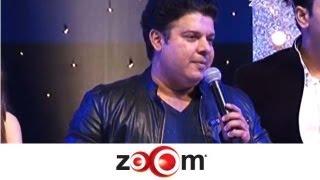 Sajid Khan claims Himmatwala will be a super hit