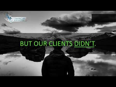 AMG FINANCIAL SERVICES - PROTECT YOUR FUTURE