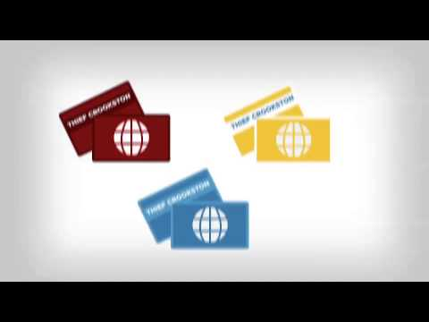 What Are Credit Monitoring Alerts? - Credit in 60 Seconds
